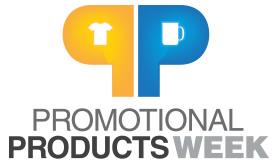 BPMA Promotional Products Week