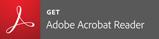 Click here to get Adobe Acrobat Reader